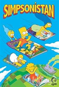 Simpsonlar – Simpsonistan