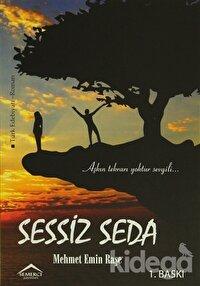 Sessiz Seda