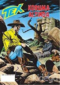 Tex Yeni Maceralar - 6