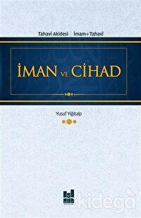 İman ve Cihad