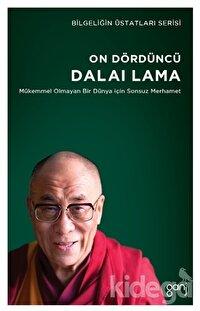On Dördüncü Dalai Lama