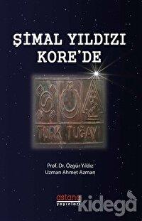 Şimal Yıldızı Kore'de