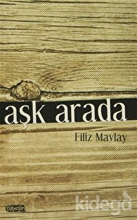 Aşk Arada