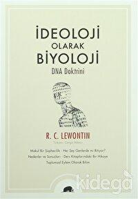 İdeoloji Olarak Biyoloji