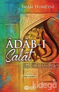 Adab-ı Salat