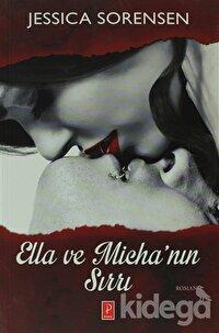 Ella ve Micha'nın Sırrı