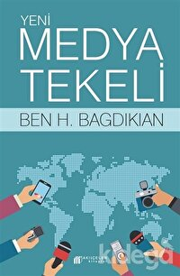 Yeni Medya Tekeli