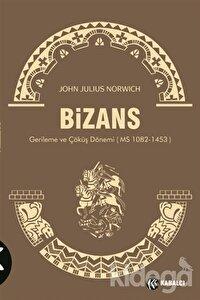 Bizans 3
