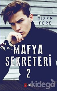 Mafya Sekreteri - 2