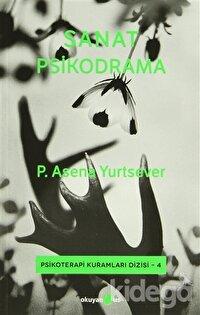 Sanat Psikodrama