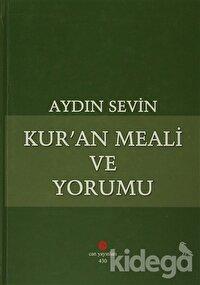 Kur'an Meali ve Yorumu
