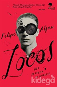 Locos : Bir Jestler Komedisi