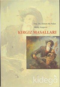 Kırgız Masalları