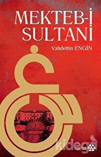 Mekteb-i Sultani