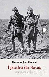 İşkodra'da Savaş