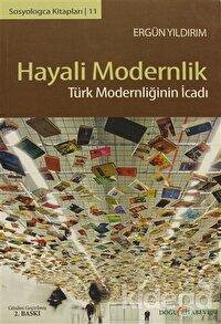 Hayali Modernlik