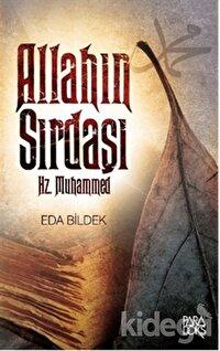 Allah'ın Sırdaşı Hz. Muhammed