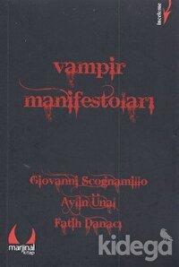 Vampir Manifestoları
