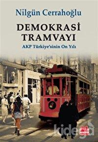 Demokrasi Tramvayı
