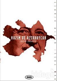 Nazım ve Azerbaycan