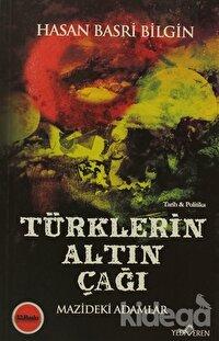 Türklerin Altın Çağı