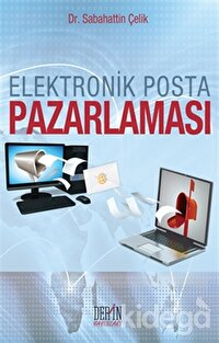 Elektronik Posta Pazarlaması