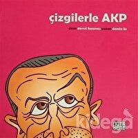 Çizgilerle AKP