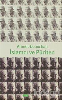 İslamcı ve Püriten