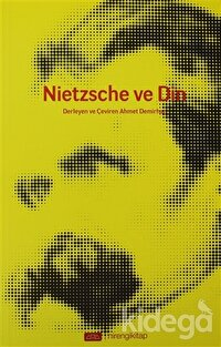 Nietzsche ve Din