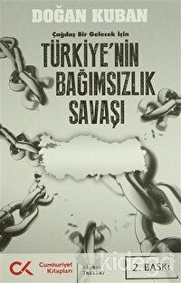 Türkiye'nin Bağımsızlık Savaşı