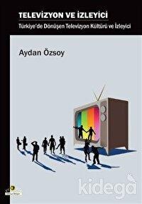 Televizyon ve İzleyici