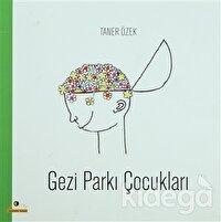 Gezi Parkı Çocukları