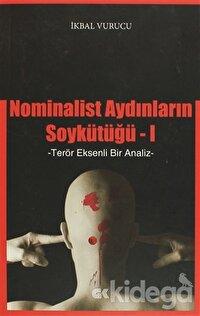Nominalist Aydınların Soykütüğü 1