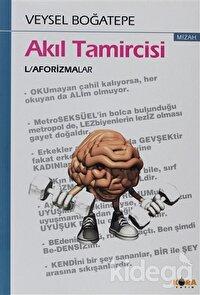 Akıl Tamircisi