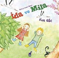 İda ve Mila