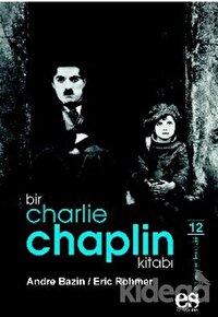 Bir Charlie Chaplin Kitabı
