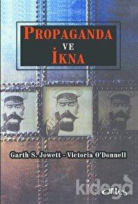 Propaganda ve İkna
