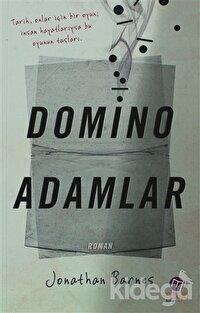Domino Adamlar
