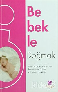 Bebekle Doğmak