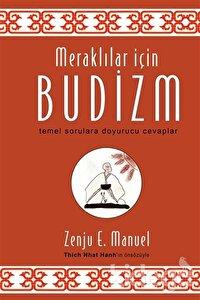 Meraklılar İçin Budizm