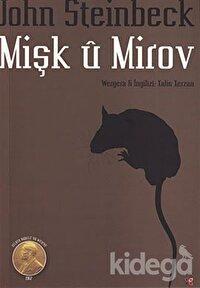 Mişk u Mirov