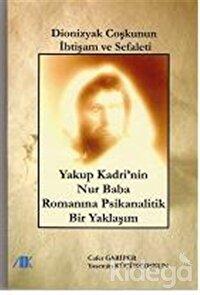 Dionizyak Coşkunun İhtişam ve Sefaleti