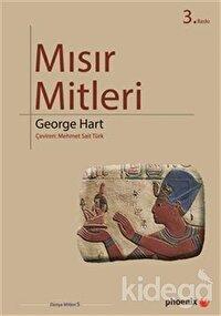 Mısır Mitleri
