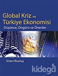 Global Kriz ve Türkiye Ekonomisi