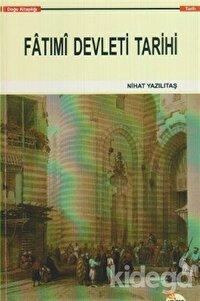 Fatimi Devleti Tarihi