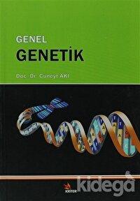 Genel Genetik