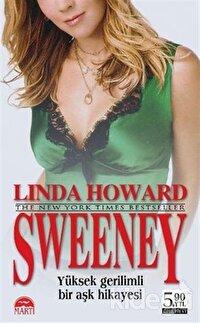 Sweeney