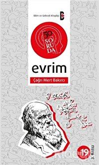 50 Soruda Evrim