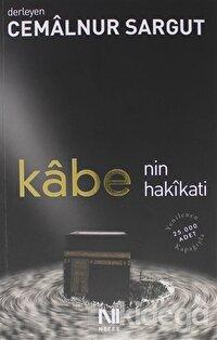 Kabe'nin Hakikati