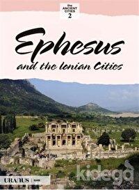 Efes ve İon Kentleri (İngilizce)